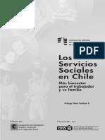 Los Servicios Sociales en Chile.pdf