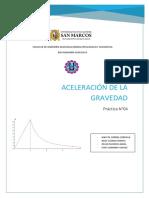 fisica-4-TER.docx