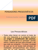 PENSADORES PRESOCRÁTICOS (1).pdf