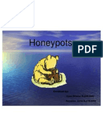 Honeypots Ppt