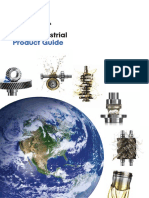 3ykOE1_Mobil Industrial Product Guide 2015