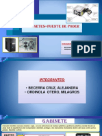 gabinetes y fuentes de poder expo.pptx