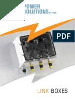 AKPS Link Box Brochure__ea664ca3-507b-4d33-837b-4a846605f1fc..pdf