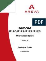 P12X_EN_T_H86.pdf