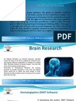 DMIT Software Midbrain Activation.pdf
