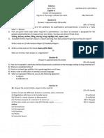 ET 2011.pdf