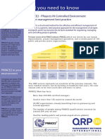 PRINCE2-All-you-need-to-know.pdf