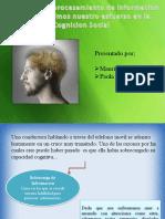 Presentacion Social I (Heuricticos).pptx
