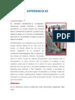 EXPERIENCIA 2 LABORATORIO DE MAQUINAS ELECTRICAS.docx