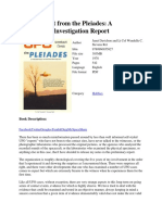 UFO Contact from the Pleiades.docx