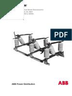 R Series MV Disc Sub Stn.pdf