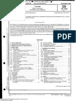 Download Standard DIN 15018-1 -- (Www.nfpa.Com.co)