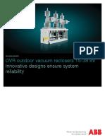 ABB Recloser Brochure 1VAL2601-TG Rev G.pdf