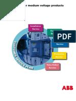 BR_Service(EN)A_1VCP000233-0811.pdf