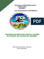 Reglas_Control de Calidad SENAMHI PERU (1)