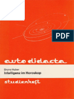 Bruno Huber - Intelligenz im Horoskop.pdf