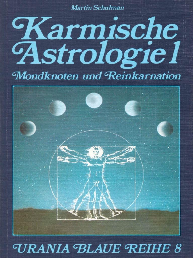 Vedische Astrologie-Herstellung