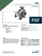 Ajax General Catalogue