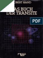 Robert Hand - Das Buch der Transite (Astrologie).pdf