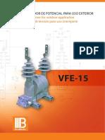 prod11.pdf