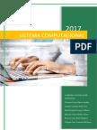 A Software Sistemas Contables