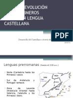 Orígenes del castellano (sesión 1).pptx