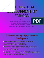 physcososial
