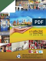 02 Annual Report 2015 16 English