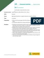 ELT-P04_23_so_do_i.pdf