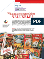 2 Everyday Use Student Text.pdf
