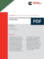 Winding pitch-1.pdf