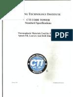 CTI COVER SHEET.pdf