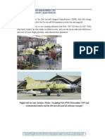 Kfir-Block-60.pdf