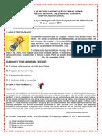 simulado 02.pdf