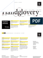 typeface_anatomy.pdf