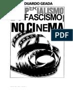 GEADA, Eduardo. O imperialismo e o fascismo no cinema.pdf