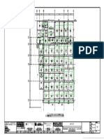 S-07 4f Framing Plan