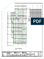 S-08 5f Framing Plan