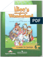 Alice_39_s_Adventures_in_Wonderland_Reader_for_Sp.pdf