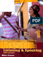 Real_Listening_and_Speaking_1.pdf