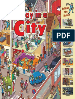 A_Day_in_a_City.pdf