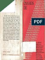 GREIMAS, A. J. (Org.). Ensaios de Semiótica poética. Trad. Heloysa de Lima Dantas. São Paulo_Cultrix, 1975.pdf