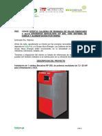 Presupuesto Biocalora KP20S_v1
