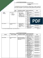 ABM_Business Math CG - Copy