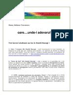 i86645Diana Adriana Frunzescu (1).pdf