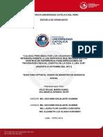 VELIZ_MARIA_VILLANUEVA_RUTH_CALIDAD_INFECCIONES (3).pdf