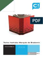 Catalogo Marques de Bradomin09