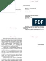 Marie Langer - Maternidad y sexo. Estudio psicoanalítico y psicosómatico.pdf