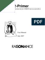 STM32-Primer-Manual.pdf