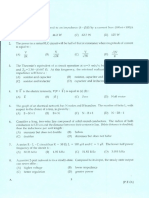 Q213-2014.pdf